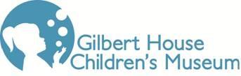– Gilbert House