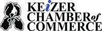 – Keizer Chamber of Commerce