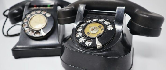Is Your Phone System Obsolete?
